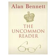The Uncommon Reader, book review